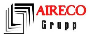 Kvaliteetsed ehitustööd ja pikaajaline kogemus | AIRECO GRUPP OÜ